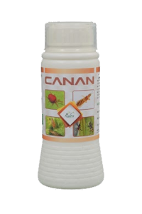 Canan,Bio Miticide In Ahmedabad