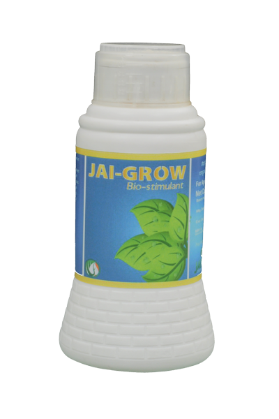 jai grow, Bio Plant Growth Promoter Manufacturer