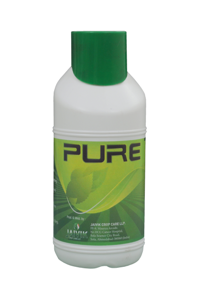 Pure,Neem Pesticide in Ahmedabad