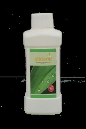 Stick-On,Agricultural Pesticide Manufacturer