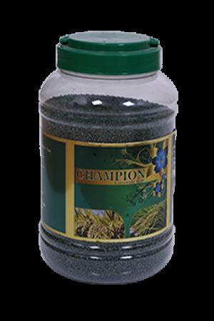 champion larvicide ball, Plant Growth Stimulator Manufacturer