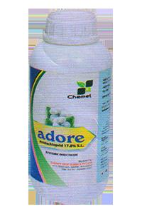 adore-Pesticide Intermediate Manufacturer