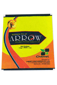 arrow, Plant Growth Promoter Manufacturer