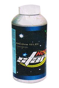 hotstar- Bio Fertilizer Exporter