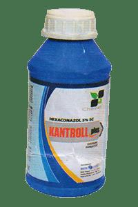 kantroll plus-Bio Plant Growth Promoter Manufacturer
