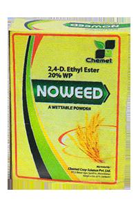 noweed, Bio Miticide Exporter
