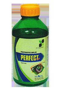 perfect, Bio Miticide Manufacturer