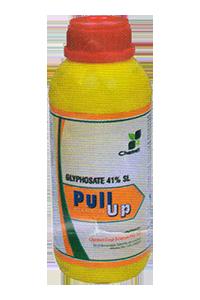 pullup - Bio Pesticide Supplier India