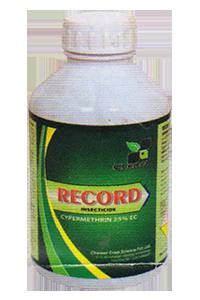 record, Organic Fertilizer in Ahmedabad