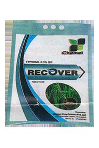 recover, Bio Fertilizer in Ahmedabad