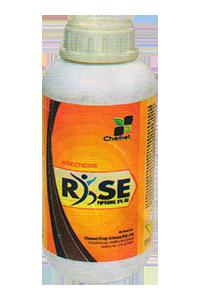 rise,Neem Pesticide Exporter