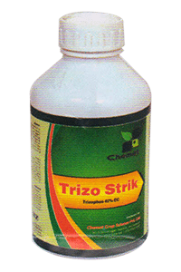 trizo-strik, Zyme Granule Fertilizer Manufacturer